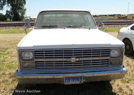 1984 Chevrolet C10 Custom Deluxe Pickup Truck | Item DA1148 ... Image Result For 1984 Chevy Truck C10 Pinterest Chevrolet Sarasota Fl Us 90058 Miles 1345500 Vin Chevy Truck Front End Wo Hood Ck10 Information And Photos Momentcar Silverado Best Image Gallery 17 Share Download Fuse Box Auto Electrical Wiring Diagram Teamninjazme Hddumpme Chart Gallery Iamuseumorg Window Chrome Roll Bar