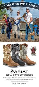 The Sportsman's Guide: Select New Ariat Patriot Boots On ... Touringplanscom Discount Code Pendleton Promo Shipping Latest Sportsmans Guide Review With Discount 20 10 Off Core Equipment Promo Codes Top Coupons The Discounts Military Idme Shop Coupon Code Get 20 100 Coupon Sg3078 Sportsman Guide A Sportsmans Guide To Woodcock Game And 15 Sg3241 Black Friday 2019 Ad Sale Blacker 75 Burts Bees Baby January Sg3060 50 Sg3781