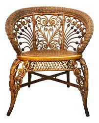 Antique Victorian Stick & Ball Rattan Chair Heywood-Wakefield Attributed Woodys Antiques Specializing In Original Heywood Wakefield Details About Heywood Wakefield Solid Maple Colonial Style Ding Side Chair 42111 W Cinn Antique Rattan Wicker Barbados Mahogany Rocking With And 50 Similar What Is Resin Allweather Fniture Childrens Rocker By 34 Vintage Chairs By Paine Rare Heywoodwakefield At 1stdibs Set Of Brace Back School American Craftsman Childs Slat Bamboo Pretzel Arm Califasia