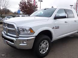 New 2018 Ram 2500 Mega Cab, Pickup | For Sale In Bakersfield, CA 2003 Sterling L9500 Bakersfield Ca 5002674234 New 2017 Chevrolet Low Cab Forward Landscape Dump For Sale In 2007 Western Star 4900fa Truck By Center Home Central California Used Trucks Trailer Sales For Sale In On Buyllsearch Trucks For Sale In Bakersfieldca American Simulator Kenworth W900 Sanata Maria To 1ftyr10u97pa37051 White Ford Ranger On Tuscany Custom Gmc Sierra 1500s Motor Get Cash With This 2008 Dodge Ram 3500 Welding Tow Ca