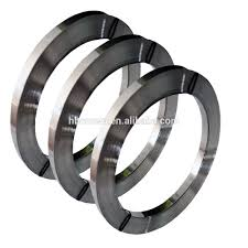 Decorative Metal Banding Material by Metal Banding Strip Metal Banding Strip Suppliers And