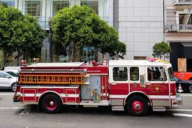 Color Challenge - San Francisco Fire Engine Red !!! — Steemkr Usa San Francisco Fire Engine At Golden Gate Stock Photo Royalty Color Challenge Fire Engine Red Steemkr Dept Mcu 1 Mci On 7182009 Train Vs Flickr Twitter Thanks Ferra Truck Sffd Youtube 2 Assistant Chiefs Suspended In Case Of Department 50659357 Fileusasan Franciscofire Engine1jpg Wikimedia Commons Firetruck Citizen Photos American Lafrance Eagle Pumper City Tours Bay Guide Visitors 2018 Calendars Available Now Apparatus