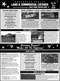 NORTH STAR REALTY COMPANY | Print Ads | Greensboro.com Truckfax Fords Digging Deep Into The Shoe Box Northstar Truck Repair Opening Hours Surrey Bc Hats Mens Accsories Clothing Shoes Northstar Transloading Ulteig Sand Gravel Inc 14 Photos 2 Reviews Home Scoopmonkey Carrier Broker And Shipper Ratings Winners Meats Winner Trucking From Our Clinics Archives North Star Alliance Lone Transportation Merges With Daseke All Star Jr Sapphires 2017 Youtube