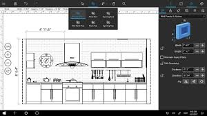 100 Steel Container Home Plans 5 Best Shipping Container Home Design Software For Windows 10