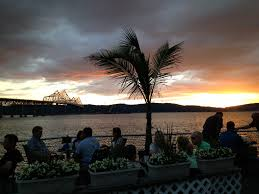 Sunnyside Pumpkin Patch Saratoga by Sunset Cove Tarrytown Ny Outdoor Dining At Sunset Cove Places