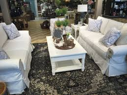 Nebraska Furniture Mark - October 2018 Deals Ideas Get Home Fniture With Nfm Coupons For Your Best Design Coupon Code Sales 10180 Soldier Systems Daily Save The Tax Nebraska Mart Classes Nfm Natural Foundations In Musicnatural Music Huge Giveaway Discount Netwar 50 Off Honey Were Coupons Promo Discount Codes Wethriftcom Tv Facts December 2 2018 Pages 1 44 Text Version Fliphtml5 Yogafit Coupon Discounts Staples Laptop December