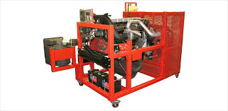 Automotive : 4-Cylinder Truck Diesel Engine (Common Rail) Trainer Fordintertional Diesel Engines Young And Sons Engine Repair Replacement In Kansas City Nts Man Truck Detail Editorial Stock Photo Image Of New Diesel Engine By A Division Bus Caterpillar Modern Truck Stock Image Part 45231357 One Used Dodge Cummins 59 6bt Used Builder Magazine Detroit Diesel Engineexhaust Sound Trucks Readdescription Youtube Detroit High Torque Allison 4500 V 12 Mod Meet The Giant That Powers Huge Shipping Containers Dieseltrucksautos Chicago Tribune