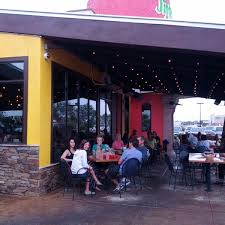 Tommys Patio Cafe Webster Tx by Photos At Jimmy Changas Victory Lakes 2405 South Gulf Freeway