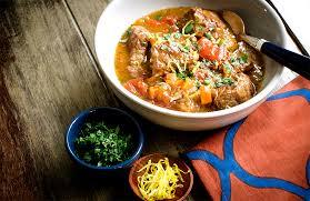 crock pot osso bucco cooker osso buco stew whole30 paleo
