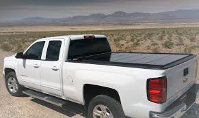 Peragon Retractable Aluminum Truck Bed Cover - The Best Bed Of 2018 Extang Full Product Line Americas Best Selling Tonneau Covers Retractable Truck Bed Cover For Utility Trucks Commercial Alinum Caps Are Caps Truck Toppers Custom Used As Snowmobile Deck Flickr Dodge Ram 1500 57 Wo Rambox 092018 Retraxpro Mx Lomax Hard Tri Fold Folding 7 Oct2018 Buyers Guide Reviews Rollup From Bak Medium Duty Work Info Accsories You Baks Revolver X2 Alinum Tonneau Cover Reduces Wind Drag Bakflip Hd Free Shipping Price Match Peragon Review Youtube
