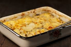 idee cuisine rapide gratin dauphinois facile et rapide la meilleure recette