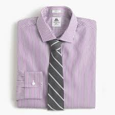 men u0027s dress shirts ludlow u0026 crosby button down shirts j crew