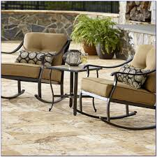 Patio Furniture Covers Sears by Lazy Boy Patio Furniture Covers Patios Home Decorating Ideas