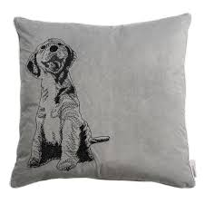 nicole miller home decor pillow 20x20 save 43