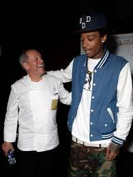 Wiz Khalifa Top Floor Instrumental by 17 Best Fashon Icon Wiz Khalifa Images On Pinterest Wiz