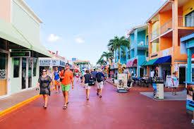Curtain Bluff Antigua Irma by Antigua Hotels U0026 Tourist Association Antigua Open For Business