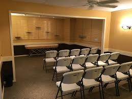 funeral home legends funeral home services of san marcos tx