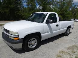 Clean Work Truck 2000 Chevrolet Silverado 1500 Pickup | Pickups ... 2000 Chevrolet Silverado 2500 74l 4x4 2001 Z71 Personal 6 Rcx Lift Ntd 20 Ls Pickup Truck Item I9386 Hd Video Chevrolet Silverado Sportside Regular Cab Red For Used Chevy S10 Trucks Truck Pictures 1990 Classics For Sale On Autotrader 1500 Extended Cab 4x4 In Indigo Blue Malechas Auto Body Regular Metallic 2015 Double Pricing For Rear Dually Fenders Lowest Prices Biscayne Sales Preowned
