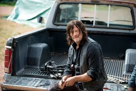Walking Dead's Norman Reedus Could Close $20 Million Deal To Become ... Grain Trucks For Sale Hopper Trailers Jobs Product Review Napier Outdoors Sportz Truck Tent 57 Series Motor American Historical Society 2005 Dodge Ram Pickup 3500 Photos Informations Articles Top 7 Movies That Prove The Wont Be Ignored Dodgeforum Faq 11 Foot 8 2018 Chevy Colorado 4wd Lt Finally A Midsized Truck That Isnt Monster Driving School Walking Tall Wiki Big Sleepers Come Back To Trucking Industry Cool Shop By Stalliondesigns On Deviantart