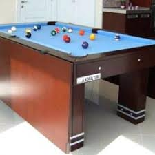 Dining Room Pool Table Combo Canada by Dining Room Table Pool Table Combo Tag Dinning Table Pool Table