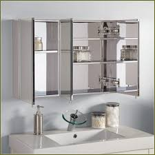 Home Depot Canada Wall Mount Sink by Tips Home Depot Wall Shelves For Inspiring Floating Shelves