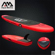sup deck pad uk pad surfboards pad surfboards for sale
