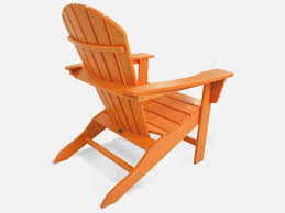 Navy Blue Adirondack Chairs Plastic by Furniture Lowes Adirondack Chair Folding Adirondack Chair