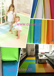 Foam Floor Mats Baby by Puzzle Kids Foldable Play Mats Baby Play Mat Foam Play Mat View