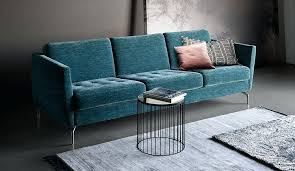 boconcept canapé boconcept canape be amazed by the difference a colour or an