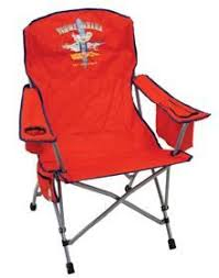 Tommy Bahama Folding Camping Chair by 15 Best Tommy Bahama Products Images On Pinterest Tommy Bahama