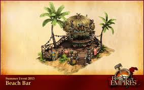 Forge Of Empires Halloween Event 2014 by Events Forge Of Empires Blog Page 2