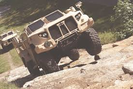 Army, Marine Corps Pick Oshkosh To Build Humvee Follow-on In $6.75 ... G170642b9i004jpg Okosh Corp M1070 Tractor Truck Technical Manual Equipment Mineresistant Ambush Procted Mrap Vehicle Editorial Stock 2013 Ford F350 Super Duty Lariat 4x4 For Sale In Wi Fire Engine Ladder Photo 464119 Shutterstock Waste Management Wm Price Financials And News Fortune 500 Amazoncom Amzn Matv Off Road Pierce Home 2016 Toyota Tacoma Trd Sport Double Cab