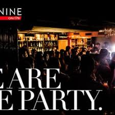 El Patio Night Club Mcallen Tx by Mezzanine On 17th 18 Photos Lounges 109 S 17th St Mcallen