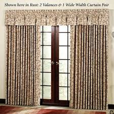 Bedroom Curtains Walmart Canada by Curtains And Rods Inspiration Gallery From Bay Window Curtain Rods