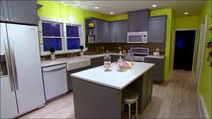 Kitchen Paint Colors With Medium Cherry Cabinets by Kitchen Wonderful 2015 Kitchen Cabinet Color Trends Kitchen