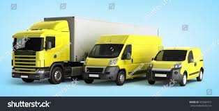 3d Rendering Truck Van Lorry Against Stock Illustration 553684012 ... Enterprise Moving Truck Cargo Van And Pickup Rental Taco Bell Gta5modscom 15 U Haul Video Review Box Rent Pods How To New Commercial Trucks Find The Best Ford Chassis Duracube Dejana Utility Equipment 2011 Intertional 4000 Series 4300 Box Van Truck For Sale 3377 Mini Trucks Ob 12m 12channel 135000 Eur Gmc Plumbing Plumbers Bodies Trivan Body 2013 Motor Trend Of Year Contender Nissan Nv3500 Zap Electric Qualify For Federal Tax Credit Mitsubishi Fuso Fec 92s 3220