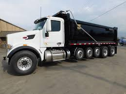 100 Pickup Truck Sleeper Cab New Peterbilt S For Sale Service S For Sale TLG