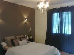 peinture chocolat chambre chambre couleur chocolat indogate idee peinture chambre beige 5