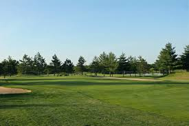 Pumpkin Ridge Golf Club Membership Fee by Golf Virginia Is For Lovers
