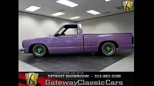 Wiring 1989 Chevy S 10 - Example Electrical Wiring Diagram • 1973 Chevy Truck Wiring Diagram Database 8898 53 Ls Swap Parts Overview Richard Wileys Obs 1995 I Want To Clean The Throttle Body On 1996 Silverado Residential Electrical Symbols Product Categories Fordranger8997part 1989 Best Of Ideas For My Save Our Oceans 51957 Longbed Stepside 89 Complete Bed Bolt Kit Zinc Gm Chevrolet Trucks Chevy Minivan1980 S10 Sell 1500 Wiper Wire Center S10 Nemetasaufgegabeltinfo