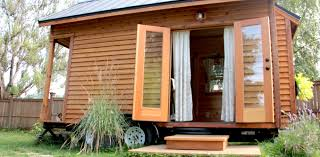 100 Tiny House Newsletter Interest In Tiny Houses Is Growing So Who Wants Them And Why