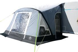 Sunncamp Mirage Awning Buy Air Awnings Inflatable Caravan Awnings ... Sunncamp Silhouette 225 Motor Puls Awning Drive Away Caravan Sunncamp 390 Swift Air Dtown Ultima Super Deluxe Inflatable Porch 220 2016 Motorhome Campervan Sunncamp Rotonde 300 Of Course We Are Biased But Think This On Awnings Mirage Full Awnings Savanna Caravan Awning Size 16 Youtube 325 2017 Norwich Camping Advance Master Intertional