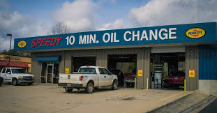 100 How To Change Oil In A Truck Speedy Northport L 35476 Tuscaloosa L 35401