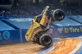 Monster Jam At The Moda Center PDX - Mommy On The Mound Monster Jam At The Moda Center Pdx Mommy On Mound Monster Truck Roll Over Thread Ticketmastercom U Mobile Site Amalie Arena Truck Presented By Nowplayingnashvillecom 2012jennie And Sudkate Portland Oregon Thai Us In Love News Page 3 My First Time A Melissa Kaylene Announces Driver Changes For 2013 Season Trend On Deviantart Explore 2014 S Show Results 8 Donut Competion Or 2015 Youtube