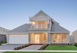 100 House Designs Wa Loft Living Blog New Generation Homes