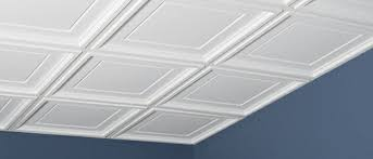 new ceiling tiles commercial drop ceiling tiles ceiling panels
