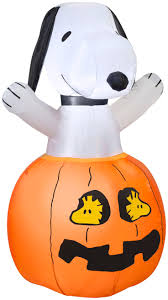 Halloween Yard Inflatables 2014 by 58 Best Halloween Airblown Inflatables Images On Pinterest