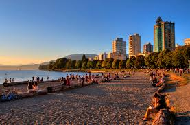 Traveler's Guide To South Granville In Vancouver, BC Pottery Barn Kids In Fairview Vancouver Connectedcity Baby Fniture Bedding Gifts Registry What To Buy Your Sweetheart South Granville Home Interiors In Pottery Barn Christmas Gifts Rainforest Islands Ferry Find More Bassinetcrib And Mattress Pad Set Beach Cfessions Of A Ballunner Penthouse The Heart Kitsilano By Vrbo