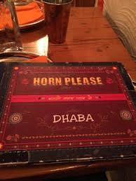 100 Am Best Truck Stop Tony Histed On Twitter The Best Indian Food In New Delhi Dhaba At