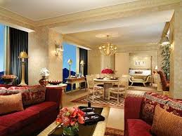 Luxor Casino Front Desk by Luxor Hotel And Casino Information And Rates Of The Hotel